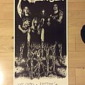 Defect Dimension Of Souls demo poster Other Collectable