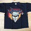 Venoms Legions TShirt or Longsleeve