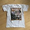 Japan tour 1992 TShirt or Longsleeve