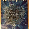 Amorphis - Other Collectable - Elegy poster