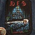 Dio - Patch - DIO Dream Evil patch