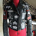 Main Battlejacket