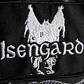 Isengard Logo