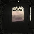 Borknagar s/t Longsleeve (sell/trade)