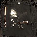 Moonspell-The Antidote LS TShirt or Longsleeve