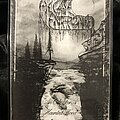 Hecate Enthroned - Tape / Vinyl / CD / Recording etc - Hecate Enthroned-An Ode For A Haunted Wood Demo Tape