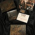 Cannibal Corpse-Skeletal Remains Limited Box Set Other Collectable