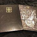 Paradise Lost - Tape / Vinyl / CD / Recording etc - Paradise Lost-Faith Divides Us, Death Unites Us