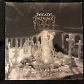 Hecate Enthroned - Tape / Vinyl / CD / Recording etc - Hecate Enthroned-Slaughter Of Innocence Original 1997 Release LP