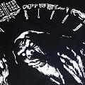 TEITANBLOOD - TShirt or Longsleeve - TEITANBLOOD - Purging Tongues T-shirt