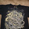 oceanus shirt
