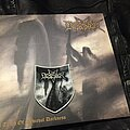 Desaster - Patch - Desaster - a touch of medieval darkness