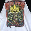 Obscene Extreme 2014 T Shirt