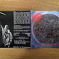 Morbid Angel Other Collectable