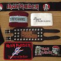 Iron Maiden Merchandise Other Collectable