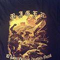 Riger Shirt