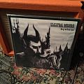 Electric Wizard - Tape / Vinyl / CD / Recording etc - Dopethrone