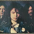 Motorhead posters Other Collectable