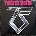 """Twisted Sister - Other Collectable - TWISTED SISTER-  """"You Can't Stop R-n-R"""""""