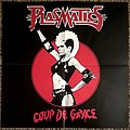 PLASMATICS- posters/pics/etc. Other Collectable