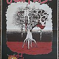 Dead Horse - Other Collectable - DEAD HORSE- media/press/posters