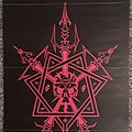 CELTIC FROST- posters/pics/zines/etc. Other Collectable