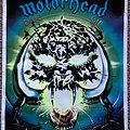 MOTORHEAD- posters/pics/zines/etc. Other Collectable