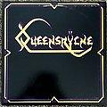 QUEENSRYCHE- vinyl EP/press