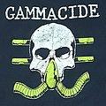 Gammacide - Other Collectable - GAMMACIDE- vinyl & memorabilia
