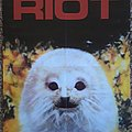 RIOT- posters/pin ups/etc. Other Collectable