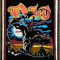 DIO- posters Other Collectable