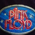 Pink Floyd Buckle Other Collectable