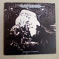 carcass - vinyl - symphonies of sickness 1989 - gatefold cover