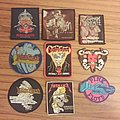 patches6