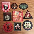 Rainbow - Patch - patches25