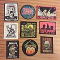 patches10
