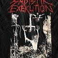 Sadistik Exekution