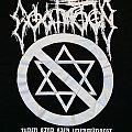 Goatmoon t-shirt