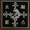 Pseudogod - Amen patch