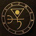Behexen - Symbol patch