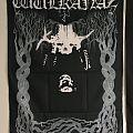 Wulkanaz - Other Collectable - Wulkanaz flag