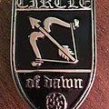 Circle of Dawn pin Pin / Badge