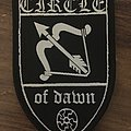 Circle of Dawn patch