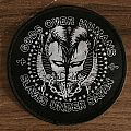 Heretic - Gods Over Humans patch