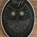 Grift patch