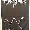 Hypothermia - Other Collectable - Hypothermia flag