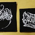 Nightbringer - Patch - Nightbringer and Leviathan patches