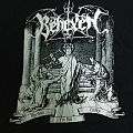 """Behexen """"My Soul For His Glory"""""""
