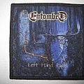 ENTOMBED `Left Hand Path´ patch