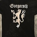Gorgoroth TS Ltd.30 TShirt or Longsleeve